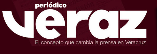 Periódico Veraz