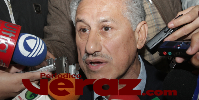 Jaime Telléz Marié: De protector de Montano, a Secretario